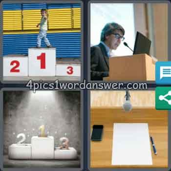 4-pics-1-word-daily-bonus-puzzle-january-15-2020
