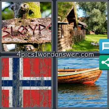 4-pics-1-word-daily-bonus-puzzle-january-16-2020