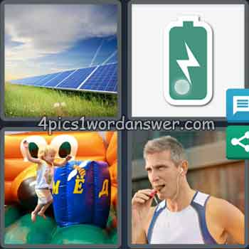 4-pics-1-word-daily-bonus-puzzle-january-17-2020