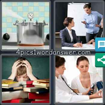 4-pics-1-word-daily-bonus-puzzle-january-18-2020