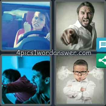 4-pics-1-word-daily-bonus-puzzle-january-19-2020