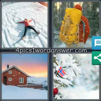 4-pics-1-word-daily-bonus-puzzle-january-20-2020