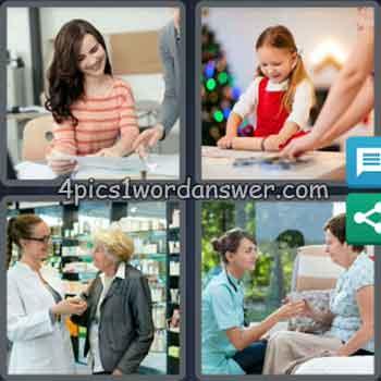 4-pics-1-word-daily-bonus-puzzle-january-25-2020