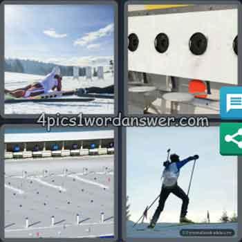 4-pics-1-word-daily-bonus-puzzle-january-28-2020