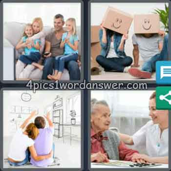 4-pics-1-word-daily-bonus-puzzle-january-30-2020