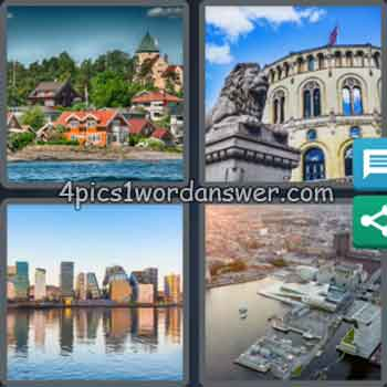 4-pics-1-word-daily-bonus-puzzle-january-31-2020