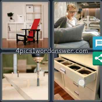 4-pics-1-word-daily-bonus-puzzle-january-5-2020