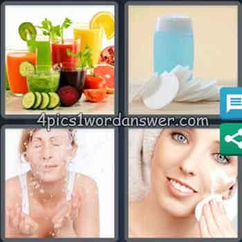 4-pics-1-word-daily-bonus-puzzle-january-7-2020