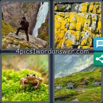 4-pics-1-word-daily-bonus-puzzle-january-9-2020