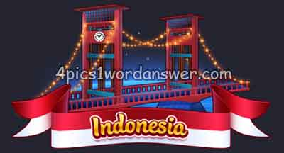 4-pics-1-word-daily-challenge-indonesia-2020