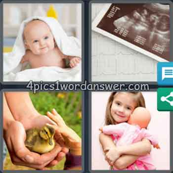4-pics-1-word-daily-puzzle-january-15-2020