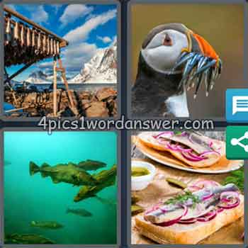 4-pics-1-word-daily-puzzle-january-16-2020