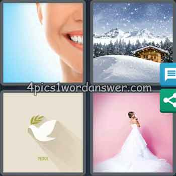 4-pics-1-word-daily-puzzle-january-17-2020