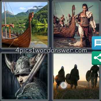 4-pics-1-word-daily-puzzle-january-20-2020