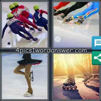 4-pics-1-word-daily-puzzle-january-25-2020