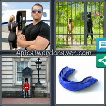 4-pics-1-word-daily-puzzle-january-27-2020
