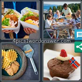 4-pics-1-word-daily-puzzle-january-3-2020