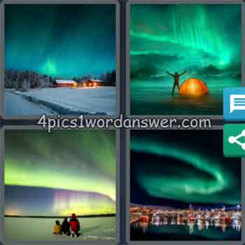 4-pics-1-word-daily-puzzle-january-31-2020
