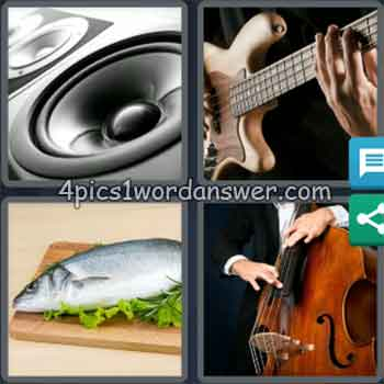 4-pics-1-word-daily-puzzle-january-5-2020