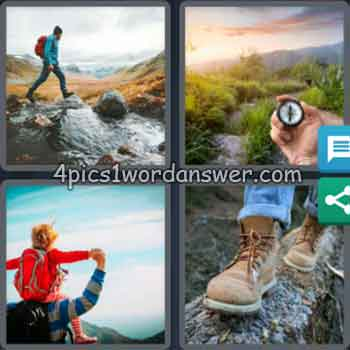 4-pics-1-word-daily-puzzle-january-9-2020