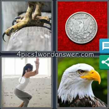 4-pics-1-word-daily-bonus-puzzle-february-16-2020