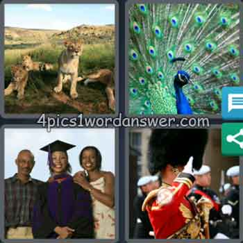 4-pics-1-word-daily-bonus-puzzle-february-17-2020