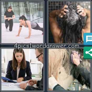 4-pics-1-word-daily-bonus-puzzle-february-22-2020