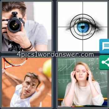 4-pics-1-word-daily-bonus-puzzle-february-23-2020