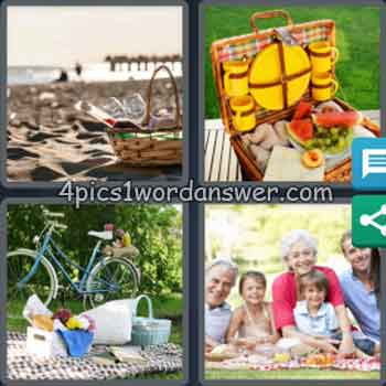 4-pics-1-word-daily-puzzle-february-17-2020