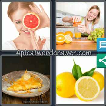 4-pics-1-word-daily-puzzle-february-19-2020