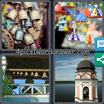 4-pics-1-word-daily-bonus-puzzle-april-1-2020