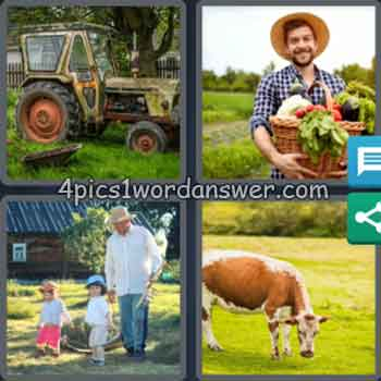 4-pics-1-word-daily-bonus-puzzle-march-29-2020