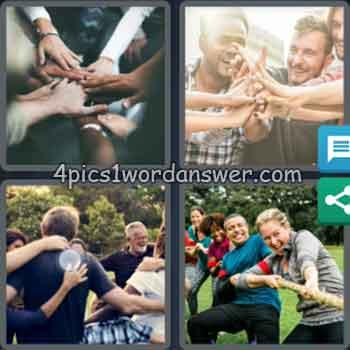4-pics-1-word-daily-bonus-puzzle-march-30-2020