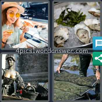 4-pics-1-word-daily-bonus-puzzle-march-31-2020