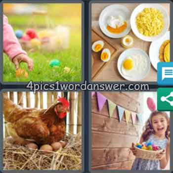 4-pics-1-word-daily-puzzle-april-1-2020