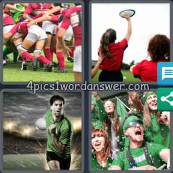 4-pics-1-word-daily-puzzle-march-31-2020