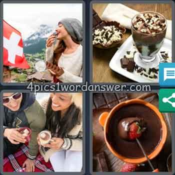 4-pics-1-word-daily-bonus-puzzle-june-1-2020