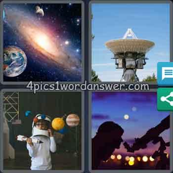 4-pics-1-word-daily-bonus-puzzle-may-23-2020