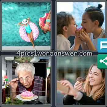 4-pics-1-word-daily-bonus-puzzle-may-26-2020