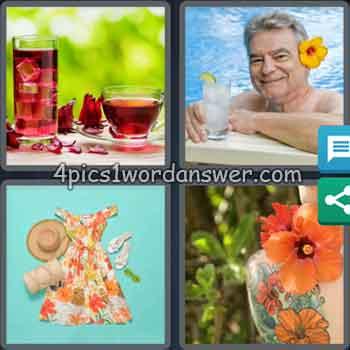 4-pics-1-word-daily-bonus-puzzle-may-27-2020