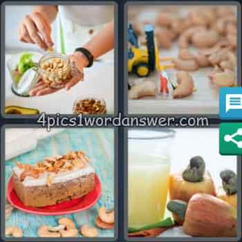 4-pics-1-word-daily-bonus-puzzle-may-29-2020