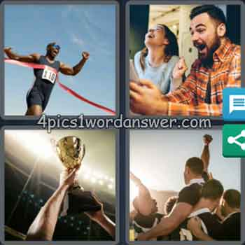 4-pics-1-word-daily-bonus-puzzle-may-30-2020