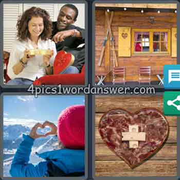 4-pics-1-word-daily-puzzle-june-1-2020