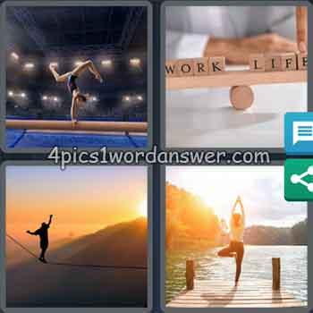 4-pics-1-word-daily-puzzle-may-25-2020