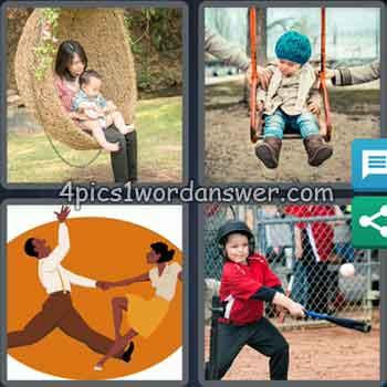4-pics-1-word-daily-bonus-puzzle-june-2-2020