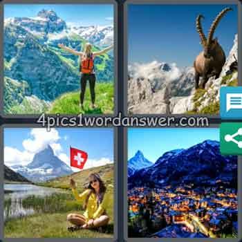 4-pics-1-word-daily-bonus-puzzle-june-3-2020