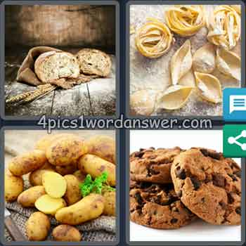 4-pics-1-word-daily-bonus-puzzle-june-7-2020