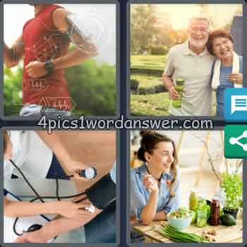 4-pics-1-word-daily-bonus-puzzle-july-12-2020