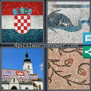4-pics-1-word-daily-bonus-puzzle-july-15-2020