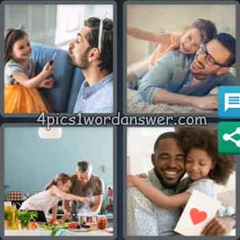 4-pics-1-word-daily-bonus-puzzle-july-4-2020